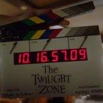 Ai confini della realtà (The Twilight Zone): ecco il primo spot presentato da Jordan Peele
