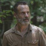The Walking Dead: Scott M. Gimple rivela nuovi dettagli riguardanti i film dedicati a Rick Grimes!