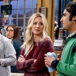 Ascolti USA – 08/11/18: crescono The Big Bang Theory, Young Sheldon e Station 19