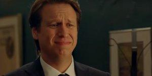 Crashing: la serie HBO prodotta da Judd Apatow si è conclusa con la terza stagione