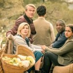 """Doctor Who 11×06, """"Demons of the Punjab"""": la recensione"""