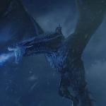 Game of Thrones 8: il nuovo teaser mostra lo scontro tra ghiaccio e fuoco!