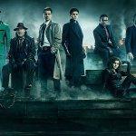 Gotham: Legend of the Dark Knight – il cast riunito nel nuovo poster