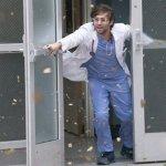 "Grey's Anatomy 15×08 ""Blowin' In The Wind"": recap e commento"