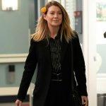 Grey's Anatomy: il capo della ABC anticipa il rinnovo per una sedicesima stagione