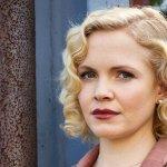 Miss Scarlet and The Duke: Kate Phillips star della nuova serie drammatica