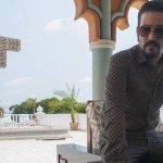 Narcos: Messico, Diego Luna e Scoot McNairy confermati nel cast