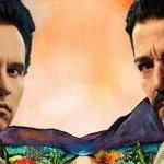 Narcos: Messico, ecco chi è il narratore della stagione