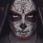 BAD WEEK: Penny Dreadful avrà un sequel; arriva la serie su Falcon e Soldato d'Inverno