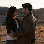 The CW annuncia la sua programmazione midseason che comprende la première di Roswell, New Mexico