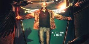 American Gods: diffusa una featurette sulla seconda stagione