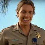 Bless This Mess: ABC ordina la comedy con protagonista Dax Shepard