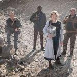 """Doctor Who 11×10, """"The Battle Of Ranskoor Av Kolos"""" (season finale): la recensione"""
