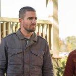 Ascolti USA – 09/12/18: l'Arrowverse crossover regala a The CW la migliore domenica della stagione
