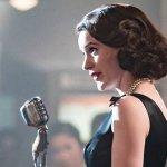 La fantastica signora Maisel: un video mostra la protagonista… con gli Avengers