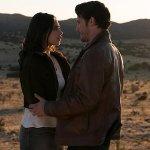 Roswell, New Mexico: ecco alcune differenze sostanziali con la serie originale