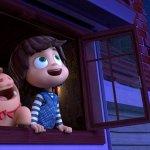 Bazoops: la nuova serie animata su Cartoonito dal 4 febbraio