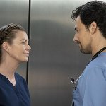 """Grey's Anatomy 15×09 """"Shelter from the Storm"""": recap e commento [MIDSEASON PREMIERE]"""