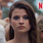 Quicksand: il trailer della prima serie svedese di Netflix