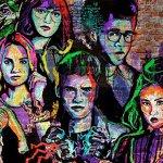 Runaways: la nostra recensione della seconda stagione di Hulu