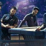 The Expanse: nel 2019 la quarta stagione su Amazon Prime Video