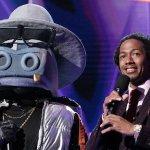 Ascolti USA – 02/01/19: il gameshow The Masked Singer conquista l'America, torna in calo SEAL Team