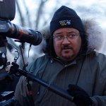 Interrogation: Ernest Dickerson regista della serie prodotta per CBS All Access