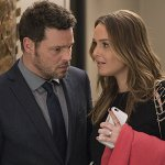 "Grey's Anatomy 15×15 ""We Didn't Start the Fire"": la recensione"