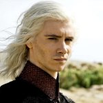 Legion: Harry Lloyd (Game of Thrones) sarà Charles Xavier