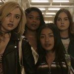 Light As a Feather: Hulu rinnova la serie per una seconda stagione