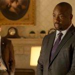 New York Undercover: Malik Yoba riprenderà il ruolo del detective Williams nel reboot