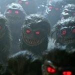Critters – A New Binge: ecco il trailer della serie sui mostriciattoli anni '80