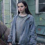 Fear the Walking Dead: Alexa Nisenson promossa a series regular per la quinta stagione