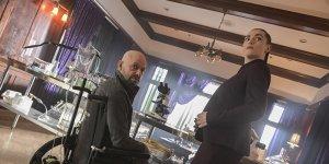 "Supergirl 4×15: Lex Luthor arriva a National City nelle foto e nel promo di ""O Brother, Where Art Thou?"""