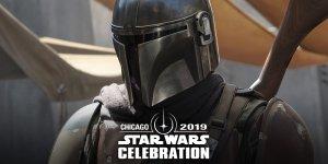 Star Wars Celebration 2019: The Mandalorian, annunciato il panel con Jon Favreau e Dave Filoni!