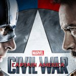 Captain America: Civil War, rivelata la versione del film priva di Spider-Man