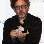 La premiere al London Film Festival | Frankenweenie