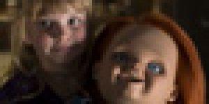 La Bambola Assassina incontra La Notte del Giudizio in un mash up!