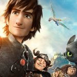 Dragon Trainer 3: la DreamWorks Animation rimanda ulteriormente l'uscita del film