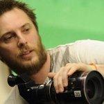Mute: cominciate le riprese del nuovo film di Duncan Jones prodotto da Netflix