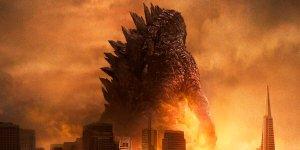 Un nuovo VFX breakdown di Godzilla
