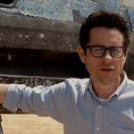 """Overlord non fa parte del Cloververse, J.J. Abrams ha mostrato alcune immagini: """"Sarà un film folle"""""""