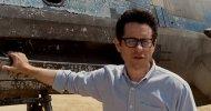 """J.J. Abrams: """"Non tutti possono andare al cinema, inevitabile l'arrivo dei film anche a casa"""""""