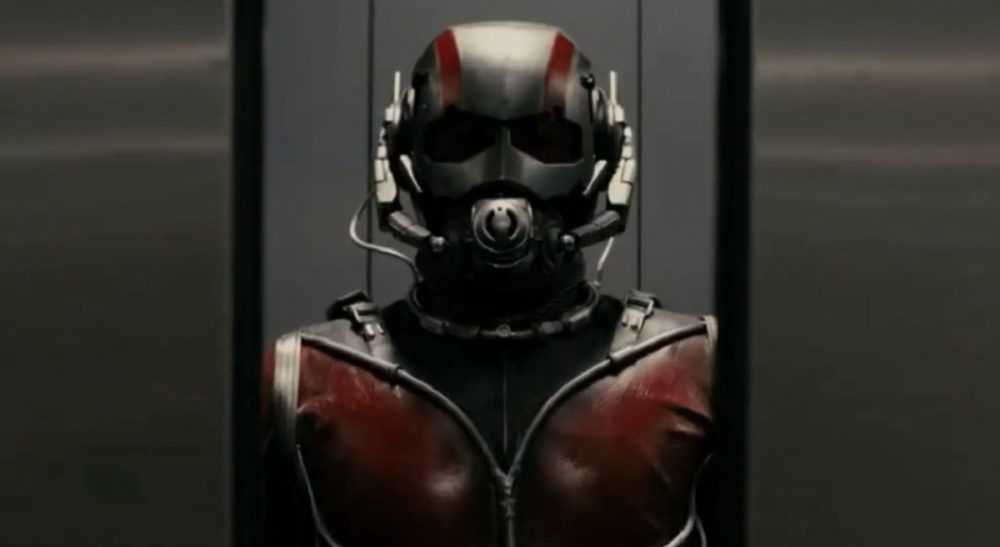 Ant-Man: la Marvel punta anche a Nicholas Stoller e Michael Dowse? Facciamo il punto