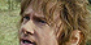 Il trailer onesto di Lo Hobbit: Un Viaggio Inaspettato