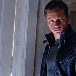 Foto ufficiali   The Bourne Legacy