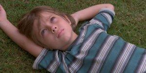Il trailer onesto di Boyhood