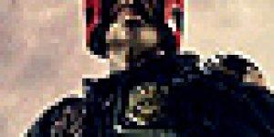 Dredd, una featurette sulle origini del fumetto