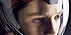 Petra si offre di allenare Ender nella nuova clip di Ender's Game