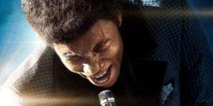 Chadwick Boseman è James Brown nel secondo trailer italiano di Get On Up